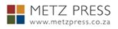 Metz Press